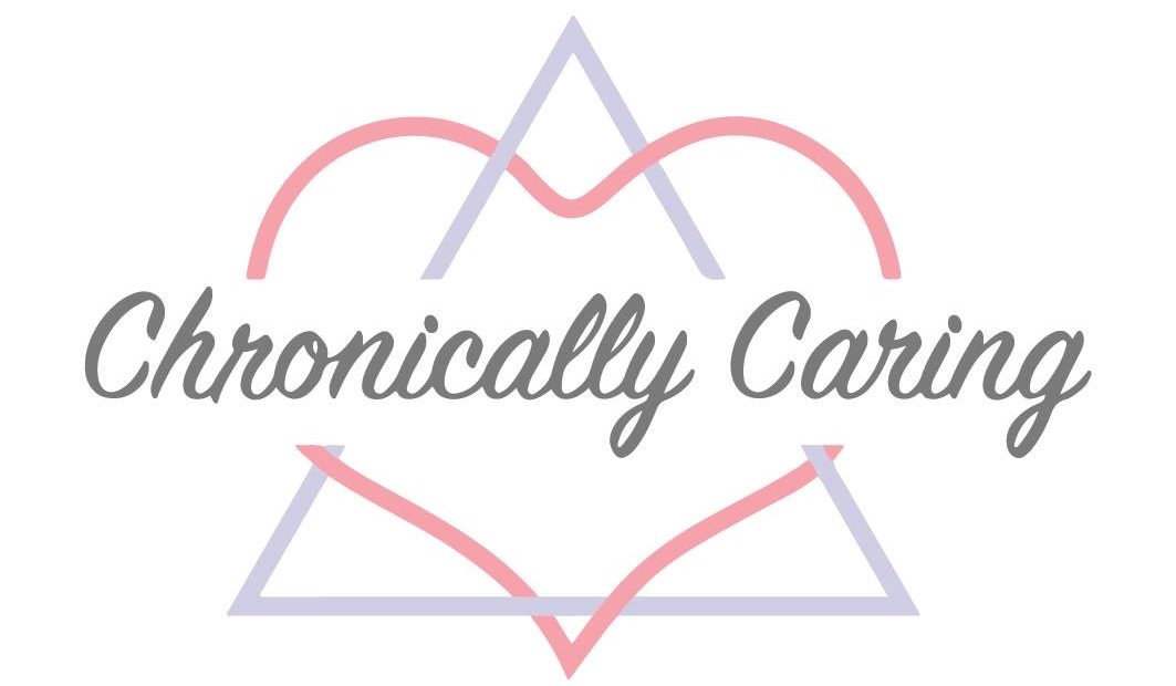 Chronically Caring Blog